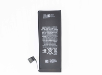 21748 АКБ Euro для Apple IPhone 5SE 1624mAh, High Quality, кобальтовый катод