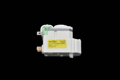 Купить HL022 Таймер оттайки TMDE706SC УН-КХ  за 800 руб