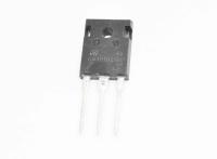STGW38IH130D (1300V 33A 250W N-Channel IGBT+D) TO247 Транзистор
