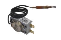 WQS95b Термостат защитный 95С 20А