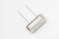 Кварц  3,5795 MHz  HC-49/S
