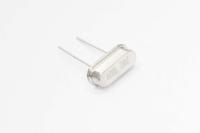 Кварц  8,192 MHz  HC-49/U