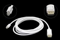 "Шнур miniDisplayPort - DisplayPort ""L-PRO"" №1461, 3m"
