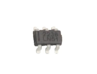 TTP223-BA6 (223B) SOT23 Микросхема