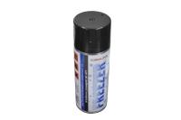 Аэрозоль-охладитель Freezer 400 ml (Solins)
