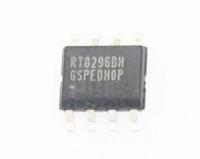 RT8296BH Микросхема