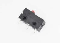 Микропереключатель SM5-05N-115-G45 250V 3A