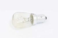 Лампа для холодильников T25 E14 15W