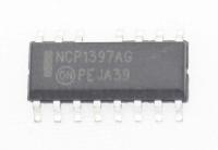NCP1397ADR2G (NCP1397AG) Микросхема