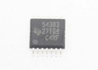 TPS54383PWP (54383) Микросхема