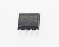 W25X10BVSNIG (25X10BVNIG) Микросхема