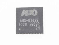 AUO-G1422 Микросхема