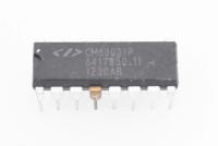 CM6802IP DIP Микросхема