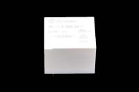 36.11.9.005.4011 Катушка 5V, одна группа, 10А 21,5х15,5х17,5