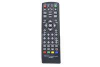 DVB-T2+TV (Ver.2019) Пульт ДУ