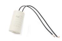 CBB60   4mkF 450v (гибкие выводы) Fuji пусковой конденсатор