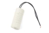 CBB60   6mkF 450v (гибкие выводы) Fuji пусковой конденсатор