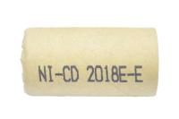 A0092-11 Элементы питания для ремонта АКБ:Ni-Cd Sc 2000ma 42mm