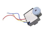386 Регулятор оборотов для Интерскол УПМ-180/1300