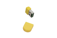 24898 Картридер Walker WCD-14 micro SD USB 2.0