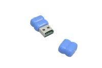 24899 Картридер Walker WCD-15 micro SD USB 2.0
