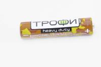 Трофи R03-10S (AAA) батарейка (за 1 шт.)