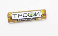 Трофи R6-10S (AA) батарейка (1 шт.)