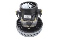 VAC027UN Двигатель 1200W (H-145mm, D-146mm)