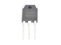 H20R1203 (1200V 20A 310W IGBT) TO3P Транзистор