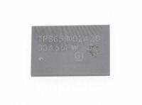 TPS6591102A2G Микросхема