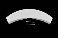 WL223 Ручка люка Bosch