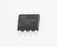 W25Q40BVSNIG (25Q40BVNIG) Микросхема