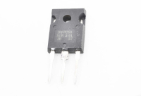 IRFPC50 (600V 11A 190W N-Channel MOSFET) TO247 Транзистор