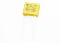 CAP  0.022mkF  275V 10% (223) MKP-X2 полипропиленовый конденсатор