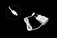 Зарядное устройство 220V-5V 2.0A 5/5S/6/6+/6S/6S+/7/7+ ETA-U90EWE (NGY-166)