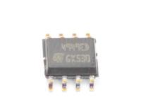 L4949E SMD Микросхема