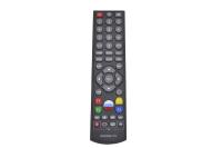 Tricolor GS-8306+TV Пульт ДУ