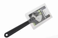 127004 Разводной ключ Ultima, 300mm