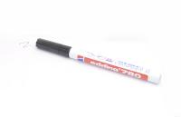 Маркер E-780 эмаль 1-2 мм (для печатный плат) 09-3991