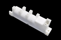 01040629 Блок розжига Gefest BR-1-7 (многоразрядный) 6-канальный (127x24x37мм)