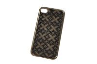 "Чехол ""Gel Re:Case Black"" iphone 4/4S ассортимент"