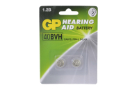 GP ZA675-2BL 1.2V (для слуховых аппаратов)