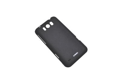 155134 Чехол для HTC Titan Krusell ColorCover KS-89626