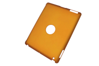 160138 Чехол-крышка BackCover for iPad2/iPad3 Krusell KS-71247