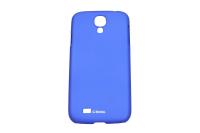 170209 Чехол ColorCover Samsung Galaxy S4 синий Krusell (KS-89837)