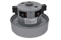 VC07201Fw Двигатель 1600W H112, D135mm