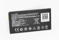 08213 АКБ Euro для Asus (C11P1320) Zenfone 4 1750mAh