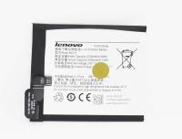 18908 АКБ Euro для Lenovo (BL231) S90e/S90t/S90u/Vibe X2 2300mAh