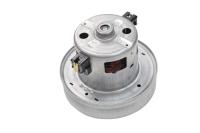 VCM1600UN Двигатель 1600W, H119mm, D135mm