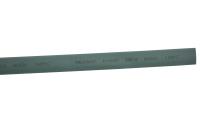 Термоусадочная трубка   8.0/4.0 зеленая
